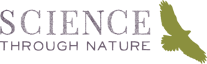 Science Through Nature Logos-1