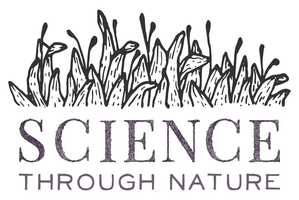 Science Through Nature@2x