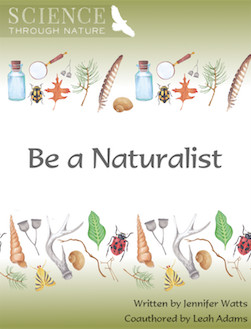 naturalist-cover